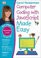 Computer Coding with JavaScript Made...