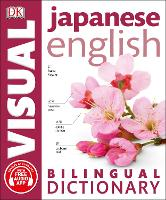 Japanese English Bilingual Visual...