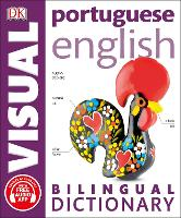 Portuguese English Bilingual Visual...