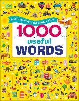1000 Useful Words: Build Vocabulary...