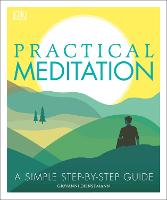 Practical Meditation: A Simple...