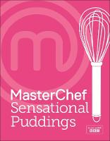 MasterChef Sensational Puddings