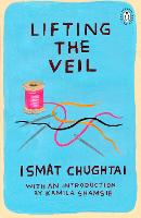 Lifting the Veil: Introduction by the...