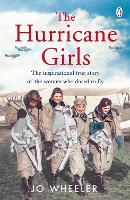 The Hurricane Girls: The ...