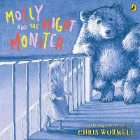 Molly and the Night Monster