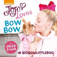 JoJo Loves BowBow: A Day in the Life...