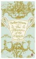 The Pleasures Of The Table,