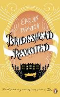 Brideshead Revisited: The Sacred and...