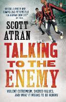 Talking to the Enemy: Violent...