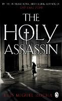 The Holy Assassin
