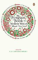 The Penguin Book of Modern British...