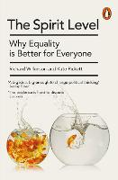 The Spirit Level: Why Equality is...