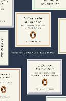 Is That a Fish in Your Ear?: The...