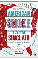 American Smoke: Journeys to the End ...