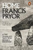Home: A Time Traveller's Tales from...