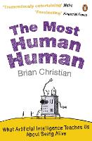 The Most Human Human: What Artificial...