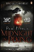 Midnight in Peking: The Murder That...