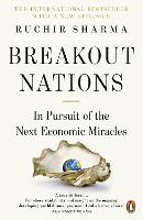 Breakout Nations: In Pursuit of the...