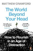 The World Beyond Your Head: How to...