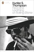 Fear and Loathing at Rolling Stone:...