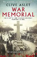 War Memorial: The Story of One...