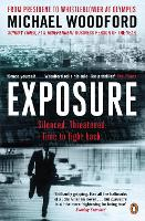 Exposure: From President to...