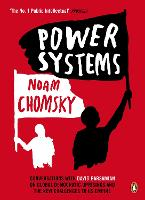 Power Systems: Conversations with...