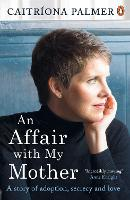 An Affair with My Mother: A Story of...