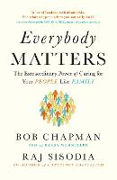 Everybody Matters: The Extraordinary...