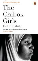 The Chibok Girls: The Boko Haram...