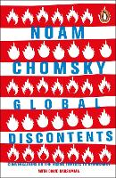 Global Discontents: Conversations on...
