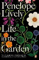 Life in the Garden: A BBC Radio 4 ...