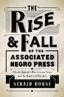 The Rise and Fall of the Associated...