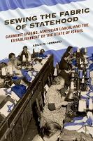 Sewing the Fabric of Statehood:...