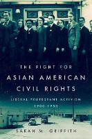 The Fight for Asian American Civil...