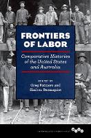 Frontiers of Labor: Comparative...