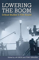 Lowering the Boom: Critical Studies ...