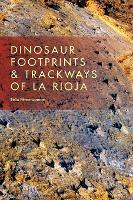 Dinosaur Footprints and Trackways of...