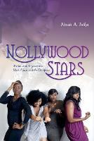 Nollywood Stars: Media and Migration...