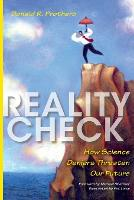 Reality Check: How Science Deniers...