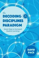 The Decoding the Disciplines ...