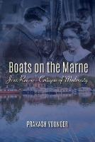 Boats on the Marne: Jean Renoir's...