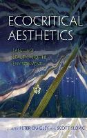 Ecocritical Aesthetics: Language,...