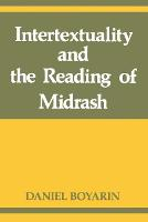 Intertextuality and the Reading of...