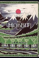 The Hobbit: or There and Back Again:...