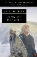 Finn and Hengest: The Fragment and ...