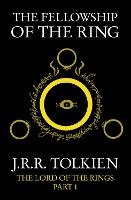 The Fellowship of the Ring: The Lord...