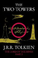 The Two Towers: The Lord of the ...