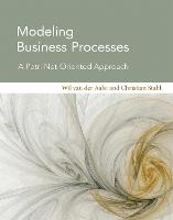 Modeling Business Processes: A Petri...