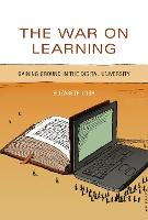The War on Learning: Gaining Ground ...